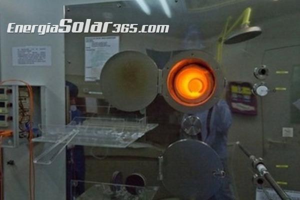 Placas solares más eficientes... ¡y negras!
