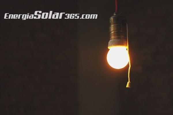 Trucos e ideas para ahorrar en la factura de la luz - Trucos para ahorrar luz ...