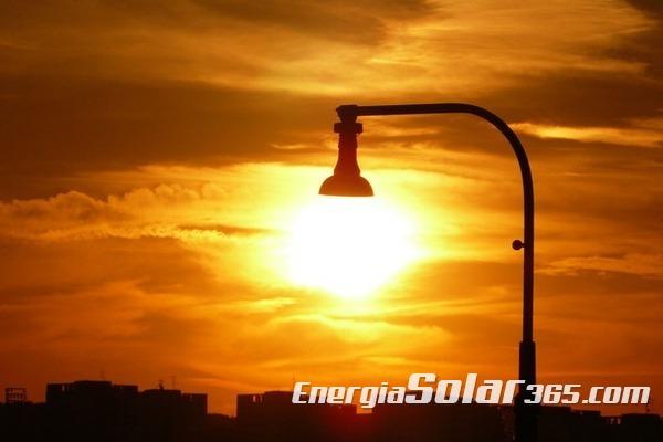 Energía eléctrica limpia gracias a sensores piezoeléctricos
