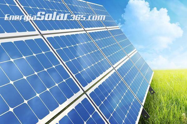 ¿Me es rentable la energía solar fotovoltaica?