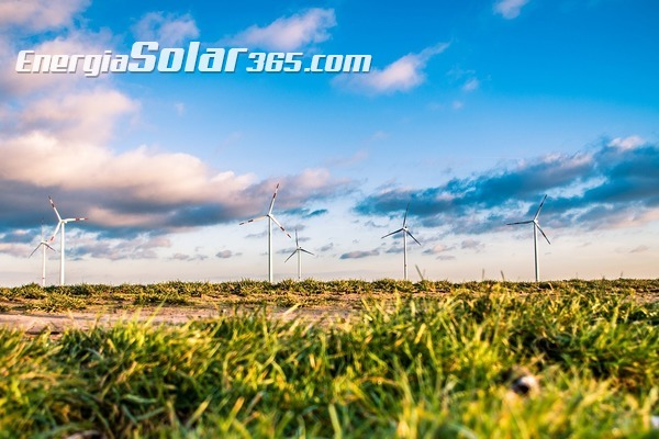 El recorte a las renovables, a juicio