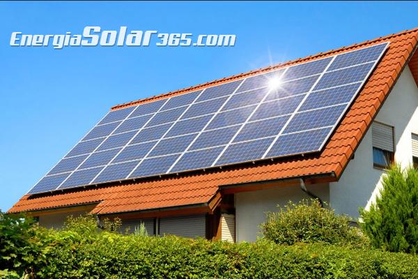 Autoconsumo fotovoltaico: ¿Qué es? y ¿Cuáles son las ventajas?