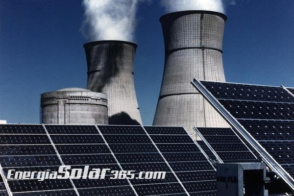 Novedades en el cambio de dirección en la política de renovables