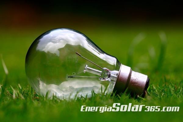 Las 6ª jornadas sobre almacenamiento energético tendrán lugar en octubre