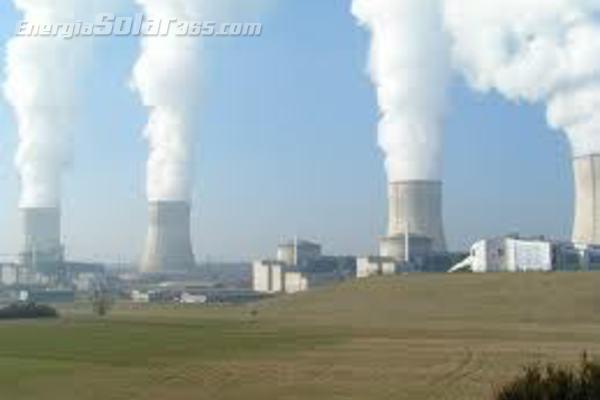 Pros y contras de la energía nuclear