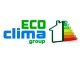 Ecoclimagroup