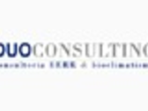 DUO CONSULTING S.L