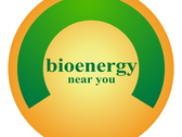 Bioenergy Near You, S.l.