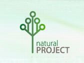 Natural Project Valencia Occidental