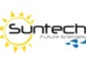 Suntech Future Energies