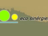 Eco Sinergies