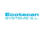 Ecotecan Systems