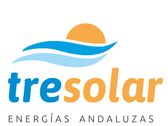 Tresolar Energias