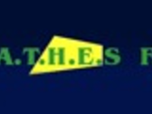 Logo ATHES F.