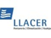 LLACER