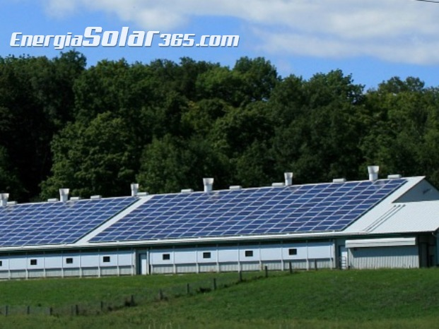1solar-power-71705_960_720.png