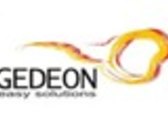 Gedeon Easy Solutions