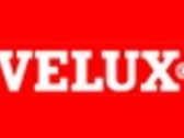 VELUX SPAIN S.A.