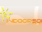 INDOOR SOL SYSTEMS S.L.
