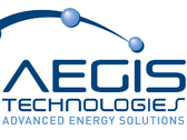 AEGIS TECHNOLOGIES & ENGINEERING