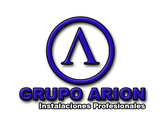 Grupo Arion