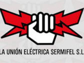 La Union Electrica Sermifel,s.l.
