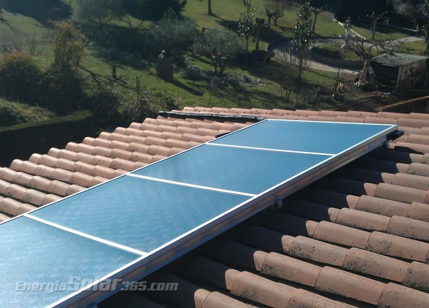 Im genes de iedes solenergy - Instalador de placas solares ...