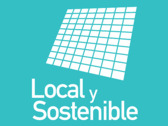 LOCAL Y SOSTENIBLE