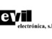 Evil Electronica S.L.