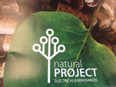 Natural Project Gijón