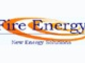 Fire Energy S.l.