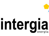Intergia Energía Sostenible