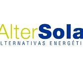 AlterSolar Alternativas Energéticas