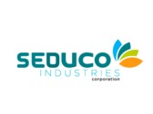 Seduco Industries