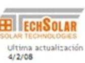 Techsolar
