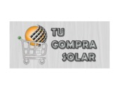 Tucomprasolar
