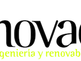 Novagal Ingeniería Y Renovables