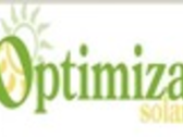 Optimiza Solar