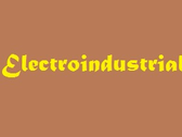 Electroindustrial