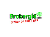 Brokergië
