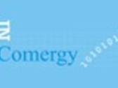 In-Comergy
