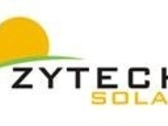 Zytech Solar (Zyt Energy Group)