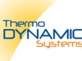 Sun Thermodynamic Systems