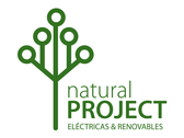 Natural Project Madrid-Alicante