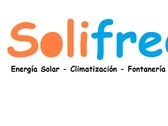 Solifred
