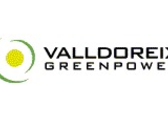 Valldoreix Greenpower