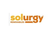 Solurgy Renovables