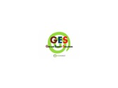 GES Geo-Air Energy Solution