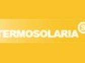 Termosolaria