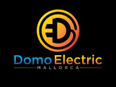 Domoelectric Mallorca